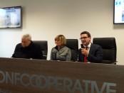Cardinale_Bassetti_ai_cooperatori_umbri