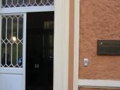 ingresso hospice asl pg